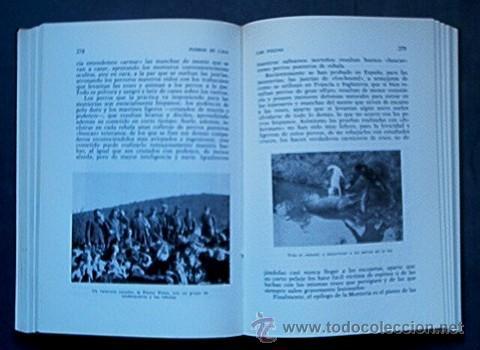 Libros de segunda mano: PERROS DE CAZA - Foto 5 - 27410435