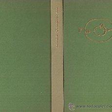 Libros de segunda mano: GUILLERMO TELL / FRIEDRICH SCHILLER . CÍRCULO DE LECTORES.. Lote 25317708