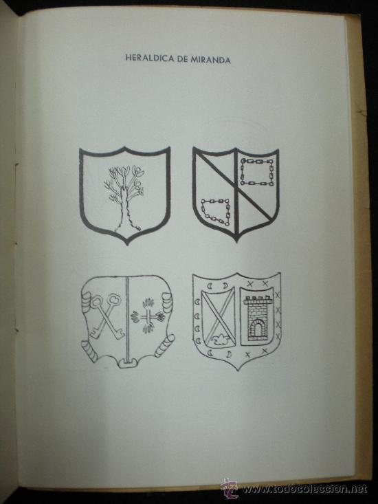 Libros de segunda mano: Libro. Salamanca. Historias y leyendas salmantinas. Amable García Sánchez. Salamanca. 1953. - Foto 2 - 25764443