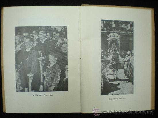 Libros de segunda mano: Libro. Salamanca. Historias y leyendas salmantinas. Amable García Sánchez. Salamanca. 1953. - Foto 3 - 25764443