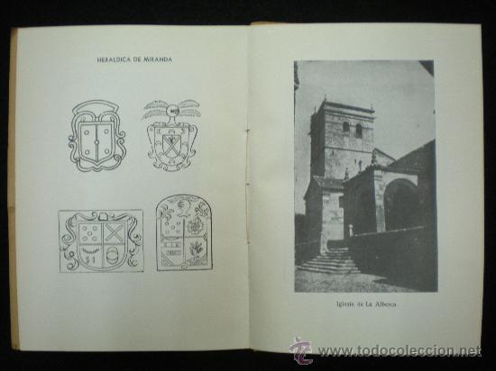 Libros de segunda mano: Libro. Salamanca. Historias y leyendas salmantinas. Amable García Sánchez. Salamanca. 1953. - Foto 4 - 25764443