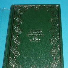 Libros de segunda mano - GRANDES MISTERIOS HISTÓRICOS DEL PASADO. ILUSTRACIONES DE PERSONAJES HISTÓRICOS - 25849713