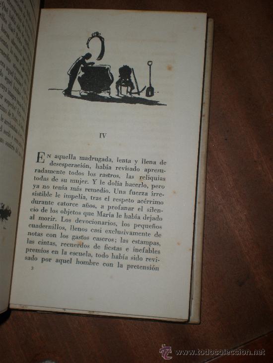 Libros de segunda mano: ignacio agusti los surcos barcelona1942 ilustrado por jose miguel serrano dedicatoria del autor - Foto 2 - 27025599
