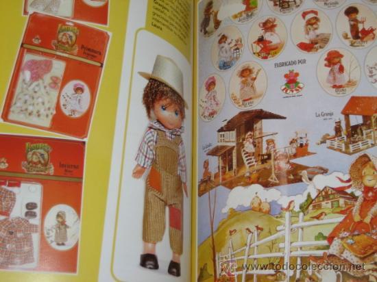 Libros de segunda mano: TOYLAND MADE IN SPAIN - ASTIBERRI - Foto 6 - 221901033