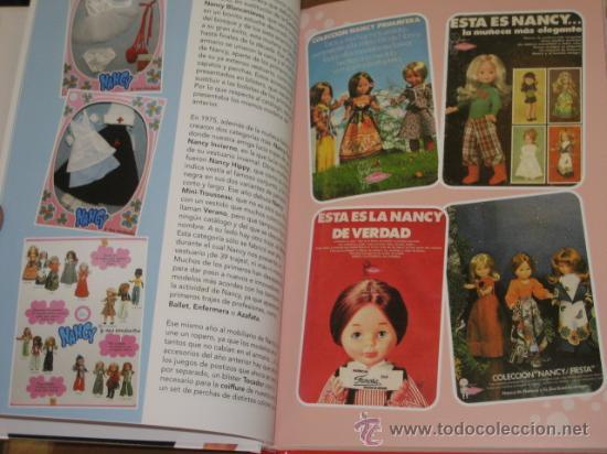 Libros de segunda mano: TOYLAND MADE IN SPAIN - ASTIBERRI - Foto 7 - 221901033
