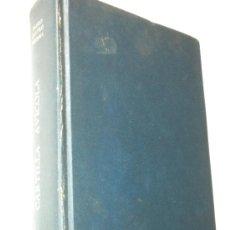 Libros de segunda mano: CARTILLA AVÍCOLA / BIEDMA, PEDRO CASTRO . Lote 27475921