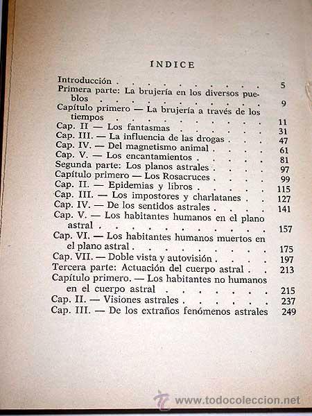 Libros de segunda mano: LAS FUERZAS OCULTAS DEL HOMBRE. J. M. WEST. PRODUCCIONES EDITORIALES, 1980. BRUJERÍA, CUERPO ASTRAL. - Foto 2 - 28075889