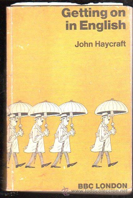 getting on in english by john haycraft free download