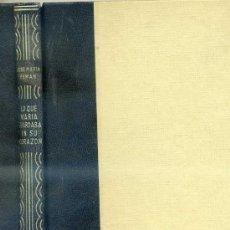 Libros de segunda mano: JOSÉ MARÍA PEMÁN : LO QUE MARÍA GUARDABA EN SU CORAZÓN -1ª EDICIÓN, ILUSTRADO . Lote 28097606