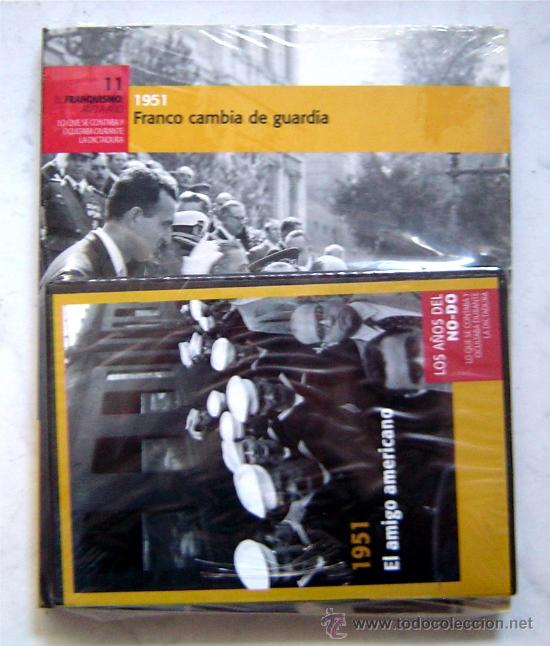 4501 Pdf Los Anos Del No Do Libros