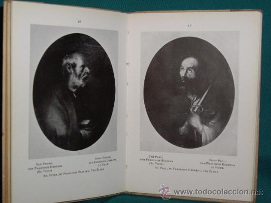 Libros de segunda mano: EL ARTE EN ESPAÑA - MUSEO DE BELLAS ARTES - CADIZ - - Foto 2 - 28405493
