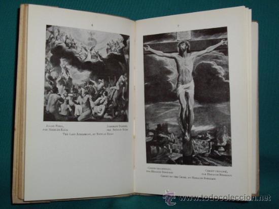 Libros de segunda mano: EL ARTE EN ESPAÑA - MUSEO DE BELLAS ARTES - CADIZ - - Foto 3 - 28405493