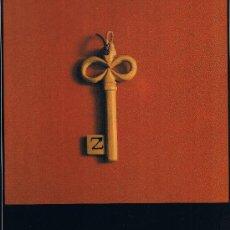 Libros de segunda mano: LA MAÇONERIA A L'ESTAT ESPANYOL ( 1728-1939 ) - EXPOSICIO - PUBLICACIONS DEL CENTRE CULTURA D'ALCOY. Lote 28553356