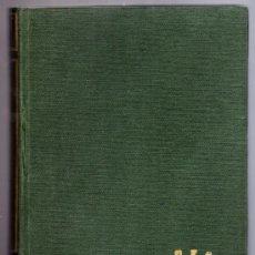 Livros em segunda mão: MAS ALLÁ DE LO NATURAL - HILL & WILIAMS - LUIS DE CARALT, EDITOR - PRIMERA EDICIÓN MAYO 1967.. Lote 28501910