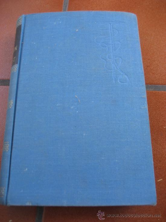 Libros de segunda mano: La Ascension al Everest. Sir John Hunt. Coleccion Edelweis. Ed. Juventud. 1ª Edicion. 1953 - Foto 3 - 28671953
