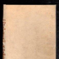 Libros de segunda mano: EUCLIDES, LA PERSPECTIVA. 1585, MADRID, TRAD.EN VULGAR CASTELLANO POR PEDRO AMBROFIO, DIR. AL REY. Lote 28919209
