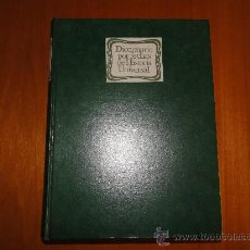 Libros de segunda mano: DICCIONARIO POR FECHAS DE HISTORIA UNIVERSAL.. Lote 29751311