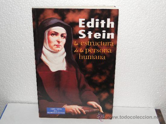 La Estructura De La Persona Humana Sold Through Direct