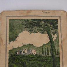 Libros de segunda mano: HISTORIA DEL SANTUARIO DE NUESTRA SEÑORA DE LOS ANGELES (GIRONA1946. Lote 29899551