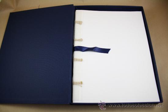 Libros de segunda mano: Libro del 50 Aniversario Ed. Planeta: 50 Libros - 50 Años, Edición Lujo - Foto 2 - 29911400