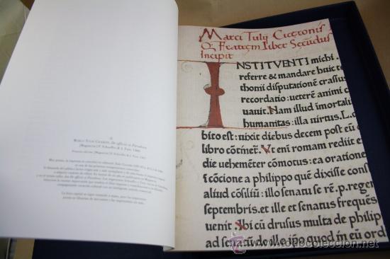 Libros de segunda mano: Libro del 50 Aniversario Ed. Planeta: 50 Libros - 50 Años, Edición Lujo - Foto 10 - 29911400