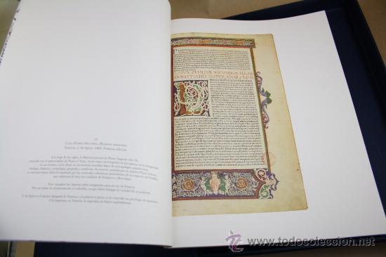 Libros de segunda mano: Libro del 50 Aniversario Ed. Planeta: 50 Libros - 50 Años, Edición Lujo - Foto 9 - 29911400