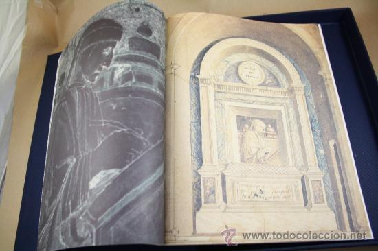 Libros de segunda mano: Libro del 50 Aniversario Ed. Planeta: 50 Libros - 50 Años, Edición Lujo - Foto 8 - 29911400