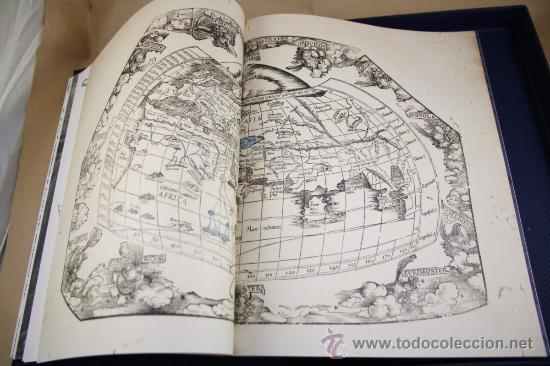 Libros de segunda mano: Libro del 50 Aniversario Ed. Planeta: 50 Libros - 50 Años, Edición Lujo - Foto 7 - 29911400