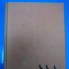 Libros de segunda mano: ZARZUELA. GENERO CHICO. ED TAURUS 1962. Lote 30298879