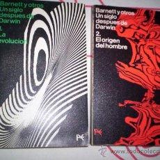 Libros de segunda mano: LOTE 9 ALIANZA EDITORIAL, LITERATURA HISTORIA POLITICA ... SUELTOS O LOTE. Lote 30325815