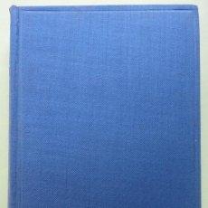 Libros de segunda mano: NADIE DEBERIA MORIR. SLAUGHTER. Lote 30664302