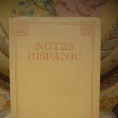 Libros de segunda mano: