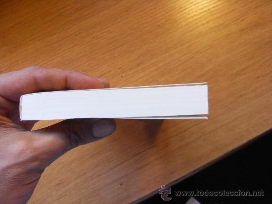 Libros de segunda mano: RUBÉN DARÍO - IMPRESIONES Y SENSACIONES - Foto 5 - 31284722