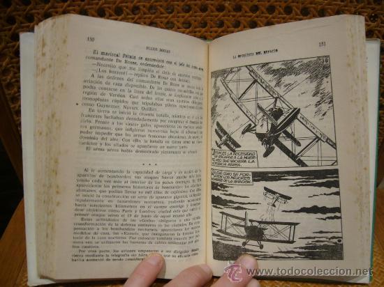 Libros de segunda mano: la conquista del espacio. bruguera 1.963 - Foto 3 - 31242698