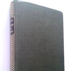 Libros de segunda mano: HISTORIA DE ESPAÑA - JOSE TERRERO - BIBLIOTECA HISPANIA - EDITORIAL RAMON SOPENA - 1977. Lote 31280547