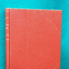 Libros de segunda mano: BREVIARI DE CIUTADANIA. PARAULES A LA JOVENTUD - CARLES RAHOLA - GIRONA - FACSIMIL - 1984 - RARISIMO. Lote 31367218