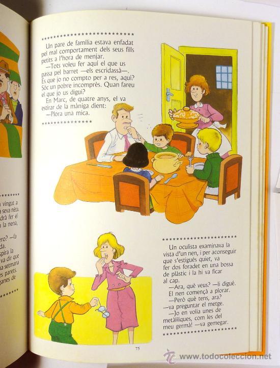 Libros de segunda mano: Detalle interior. - Foto 3 - 31588887