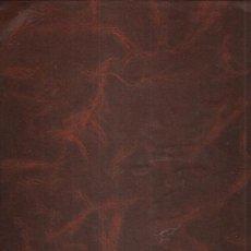 Libros de segunda mano: GRANDES ENIGMAS. Lote 31634509