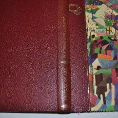 Libros de segunda mano: HISTORY OF ART: FUTURISM AND DADAISM CLAUDE SCHAEFFNER (ED) RA8439. Lote 31904315