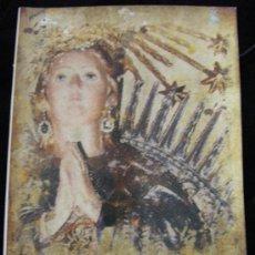 Libros de segunda mano: FESTES PATRONALS DE LA PURÍSSIMA, ONTINYENT 2009 (VALENCIA). Lote 31936542