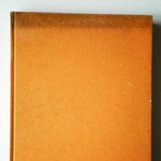 Libros de segunda mano: ENCICLOPEDIA DISNEY - TOMO 1 - LA CONQUISTA DE LA TIERRA.. Lote 32688876