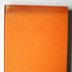 Libros de segunda mano: ENCICLOPEDIA DISNEY - TOMO 2 - LA CIENCIA.. Lote 32688934