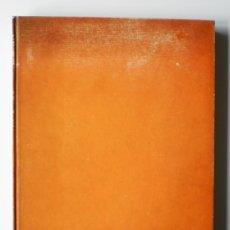 Libros de segunda mano: ENCICLOPEDIA DISNEY - TOMO 3 - ZOOLOGÍA.. Lote 32689033