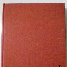 Libros de segunda mano: EL UNIVERSO DE LAS FORMAS - EL IMPERIO CAROLINGIO. Lote 98969744
