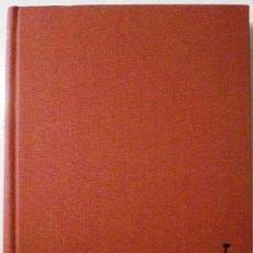 Libros de segunda mano: EL UNIVERSO DE LAS FORMAS - LA EUROPA DE LAS INVASIONES. Lote 32801732
