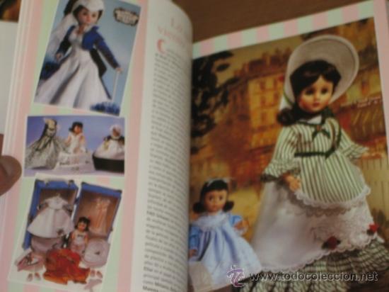Libros de segunda mano: TOYLAND MADE IN USA - ASTIBERRI - Foto 3 - 221901023