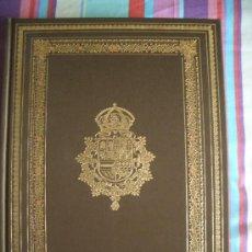 Libros de segunda mano: LIBRO - DUELOS DE AMOR Y LEALTAD - PEDRO CALDERÓN DE LA BARCA. Lote 33388548