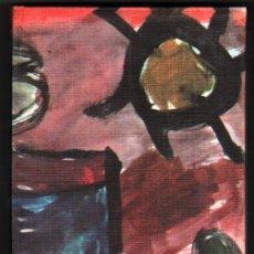 Libros de segunda mano: 1965 - FERNANDO EN CATOLICO - JOSE M.MORENO ECHEVARRIA *. Lote 33891988