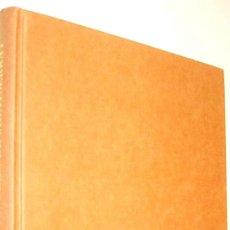 Libros de segunda mano: EL TREN DE SARRIA - CARLES SALMERON I BOSCH. Lote 33982986