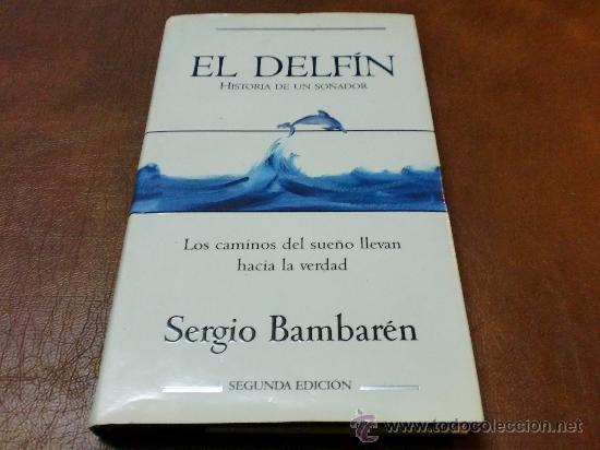 SERGIO BAMBAREN LIBRI EBOOK